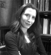 Melanie-S.-Francis,-LCSW